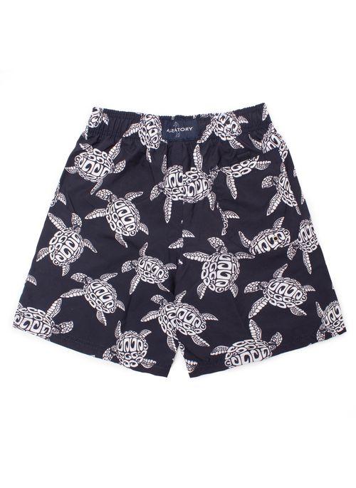 shorts-aleatory-masculino-estampado-midnight-turtle-still-2-