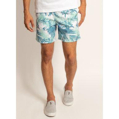 shorts-aleatory-masculino-estampada-palm-green-modelo-2019-1-