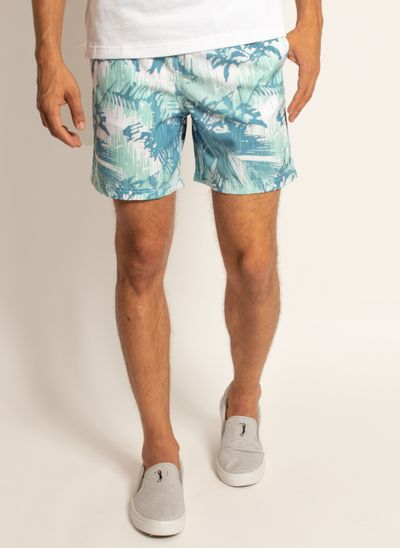 shorts-aleatory-masculino-estampada-palm-green-modelo-2019-1-