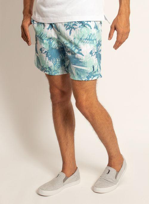 shorts-aleatory-masculino-estampada-palm-green-modelo-2019-2-