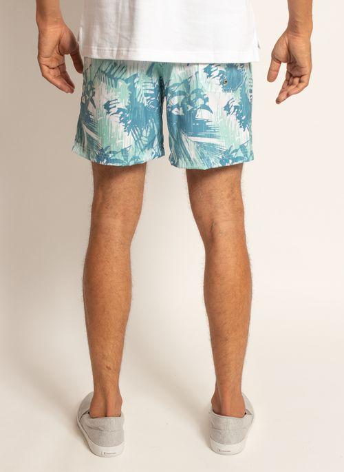 shorts-aleatory-masculino-estampada-palm-green-modelo-2019-3-