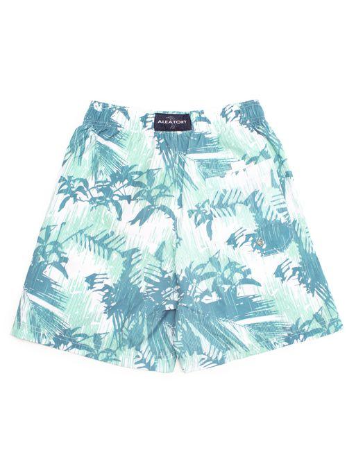 shorts-aleatory-masculino-estampado-palm-green-still-2-
