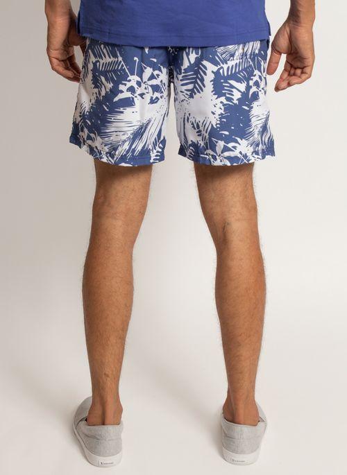 shorts-aleatory-masculino-estampada-palm-blue-modelo-2019-3-