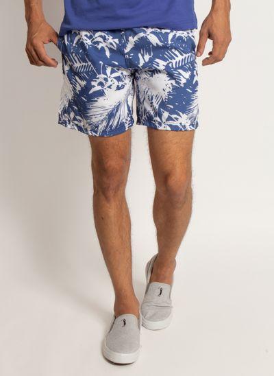 shorts-aleatory-masculino-estampada-palm-blue-modelo-2019-1-