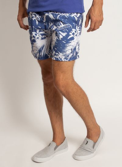 shorts-aleatory-masculino-estampada-palm-blue-modelo-2019-2-