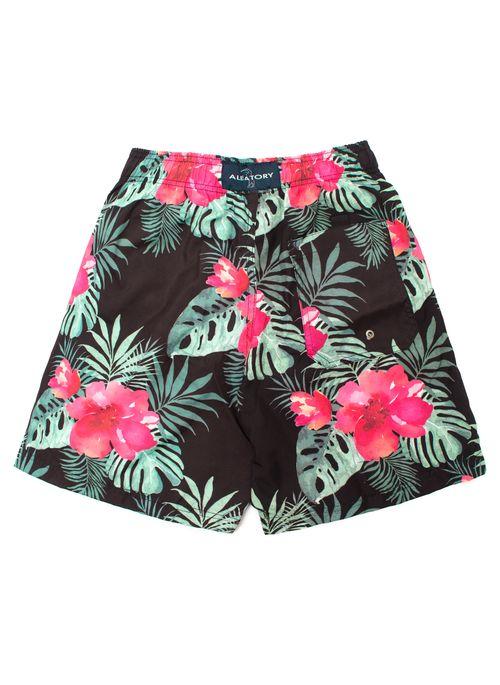 shorts-aleatory-masculino-estampado-flower-still-2-