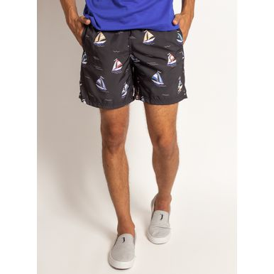 shorts-aleatory-masculino-estampada-frigate-modelo-2019-1-