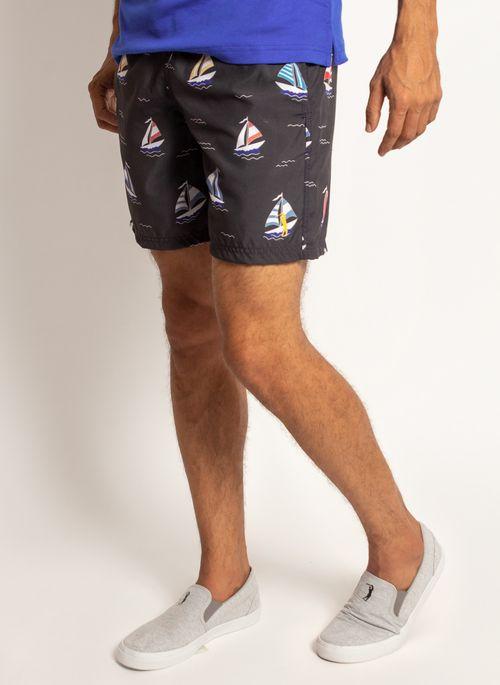 shorts-aleatory-masculino-estampada-frigate-modelo-2019-2-