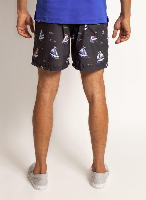 shorts-aleatory-masculino-estampada-frigate-modelo-2019-3-