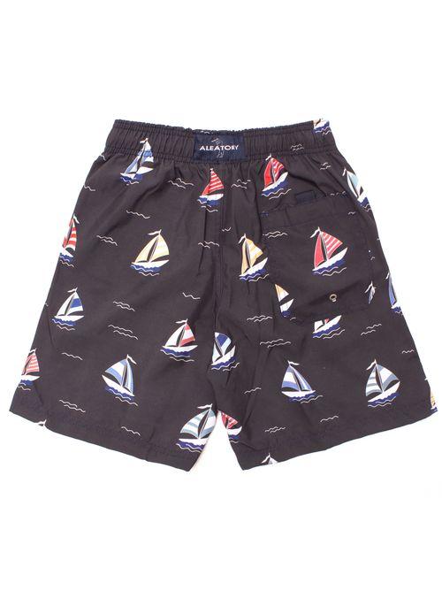 shorts-aleatory-masculino-estampado-frigate-still-2-