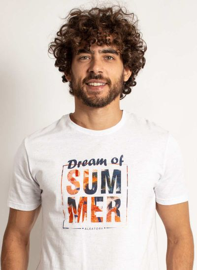 camiseta-aleatory-masculina-estampada-dream-of-summer-modelo-1-