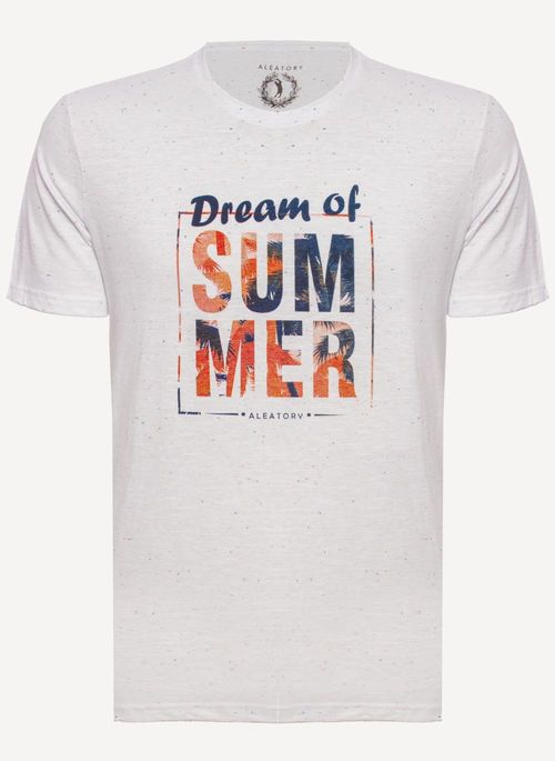 camiseta-aleatory-masculina-estampada-dream-of-summer-still-1-