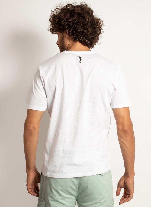 camiseta-aleatory-masculina-estampada-dream-of-summer-modelo-2-