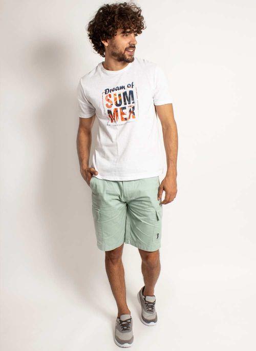 camiseta-aleatory-masculina-estampada-dream-of-summer-modelo-3-