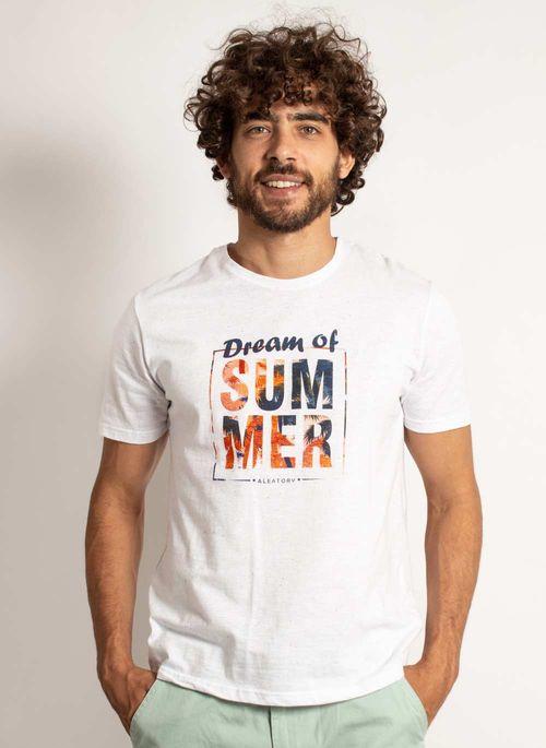 camiseta-aleatory-masculina-estampada-dream-of-summer-modelo-5-