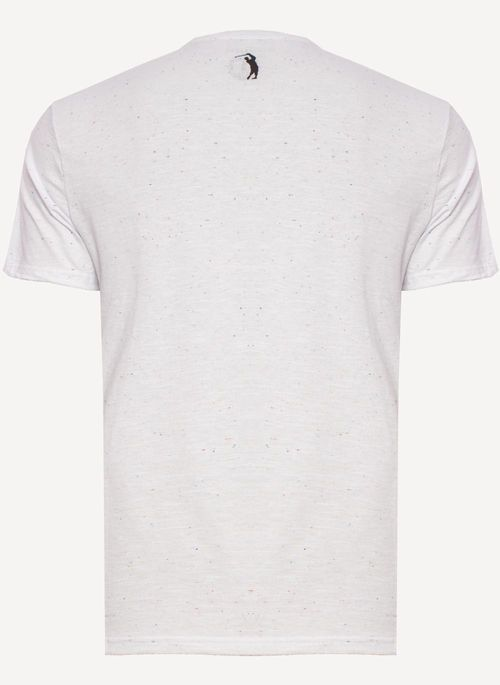 camiseta-aleatory-masculina-estampada-dream-of-summer-still-2-