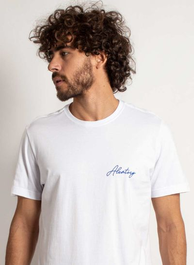 camiseta-aleatory-masculina-estampada-simple-modelo-1-