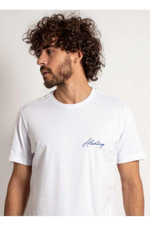 camiseta-aleatory-masculina-estampada-simple-modelo-1-