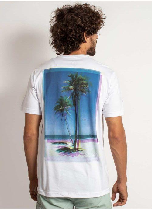 camiseta-aleatory-masculina-estampada-simple-modelo-2-