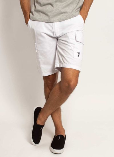 bermuda-aleatory-masculino-sarja-exclusive--branca-modelo-2019-1-