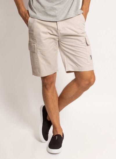 bermuda-aleatory-masculino-sarja-exclusive-khaki-modelo-2019-1-