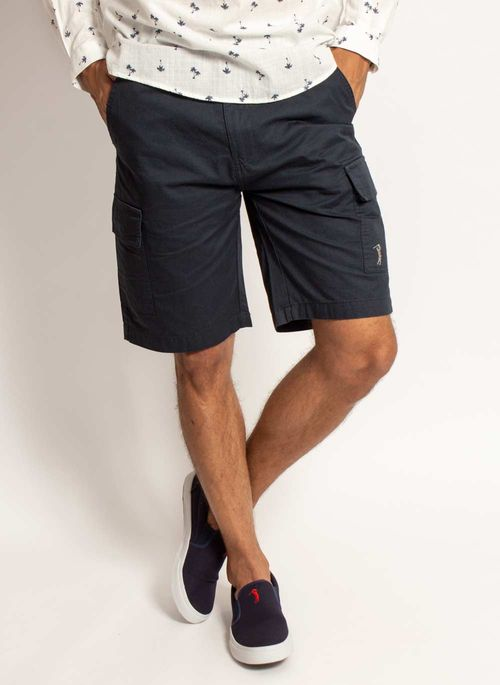 bermuda-aleatory-masculino-sarja-exclusive-azul-marinho-modelo-2019-1-