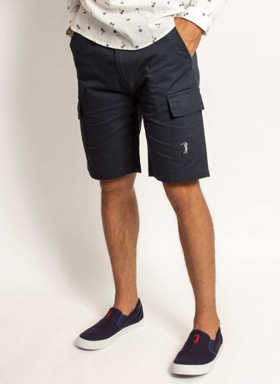 bermuda-aleatory-masculino-sarja-exclusive-azul-marinho-modelo-2019-2-