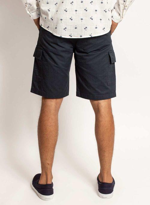 bermuda-aleatory-masculino-sarja-exclusive-azul-marinho-modelo-2019-3-