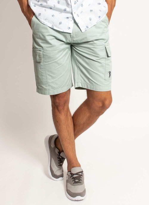 bermuda-aleatory-masculino-sarja-exclusive-verde-modelo-2019-1-