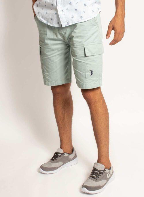 bermuda-aleatory-masculino-sarja-exclusive-verde-modelo-2019-2-