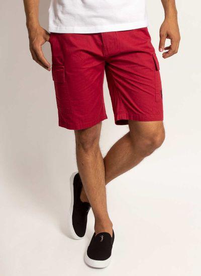 bermuda-aleatory-masculino-sarja-exclusive-vermelho-modelo-2019-1-