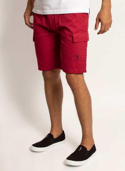bermuda-aleatory-masculino-sarja-exclusive-vermelho-modelo-2019-2-