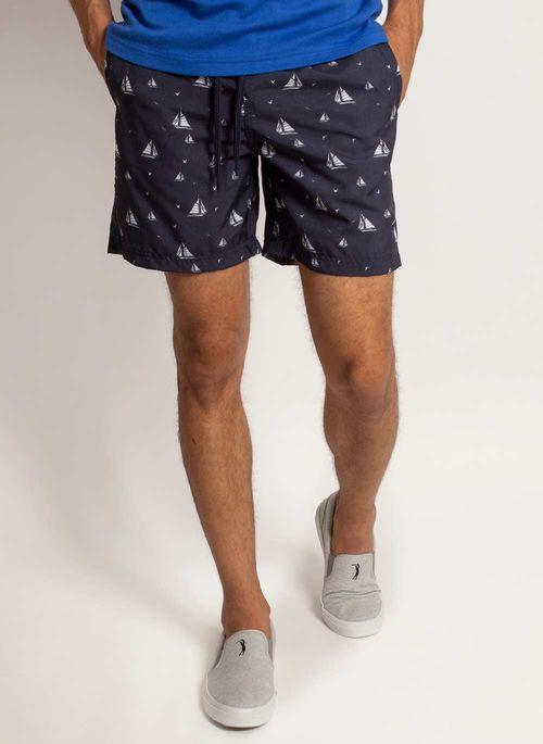 shortas-aleatory-masculino-estampada-saling-modelo-2019-1-