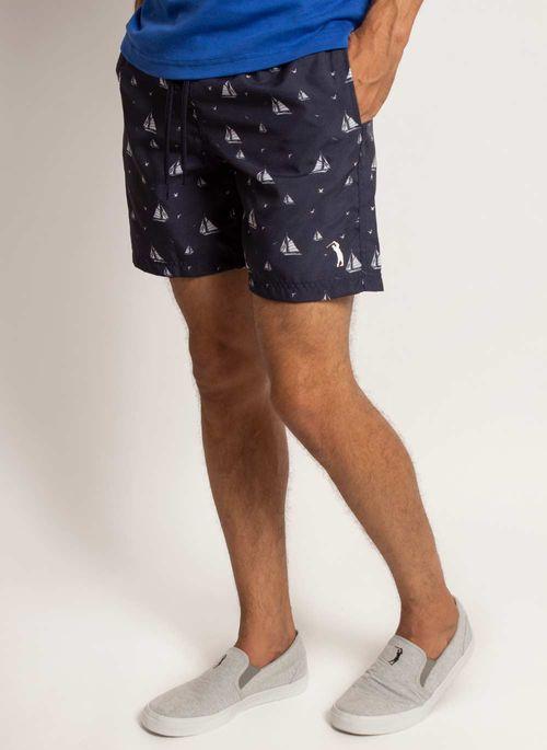 shortas-aleatory-masculino-estampada-saling-modelo-2019-2-