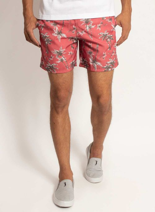shortas-aleatory-masculino-estampada-red-palm-modelo-2019-1-