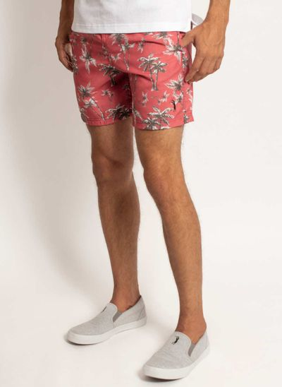 shortas-aleatory-masculino-estampada-red-palm-modelo-2019-2-