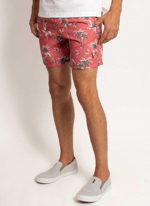 shortas-aleatory-masculino-estampada-red-palm-modelo-2019-2-