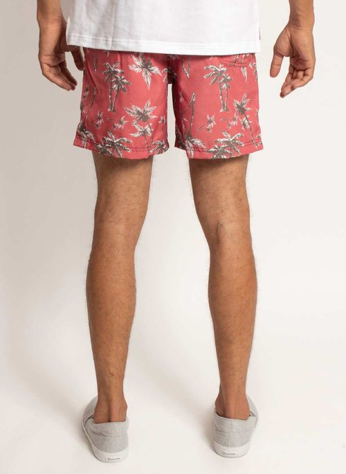 shortas-aleatory-masculino-estampada-red-palm-modelo-2019-3-