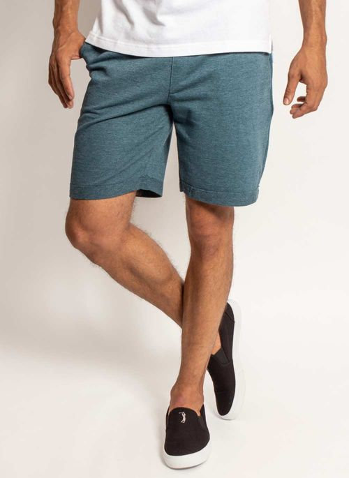 bermuda-moletom-aleatory-masculino-skin-petroleo-modelo-2019-1-