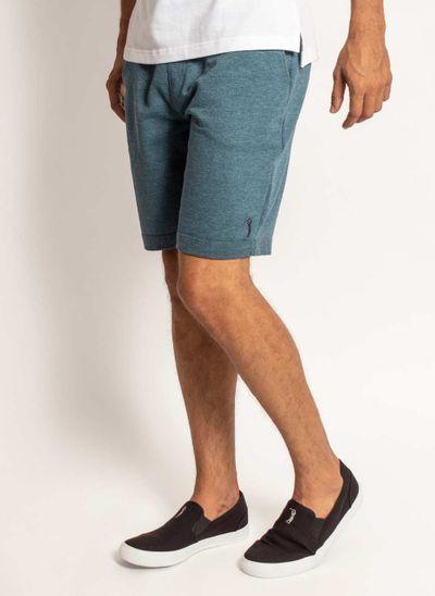 bermuda-moletom-aleatory-masculino-skin-petroleo-modelo-2019-2-