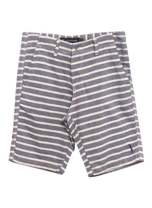 bermuda-aleatory-sarja-summer-stripe-azul-still-1-