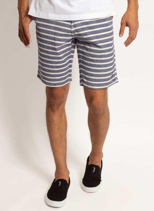 bermuda-aleatory-masculino-sarja-summer-stripe-azul-modelo-2019-1-