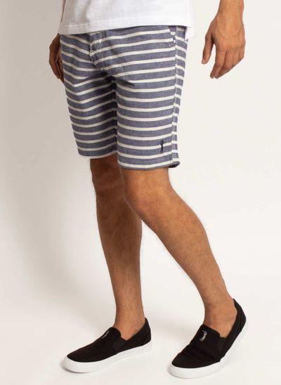 bermuda-aleatory-masculino-sarja-summer-stripe-azul-modelo-2019-2-