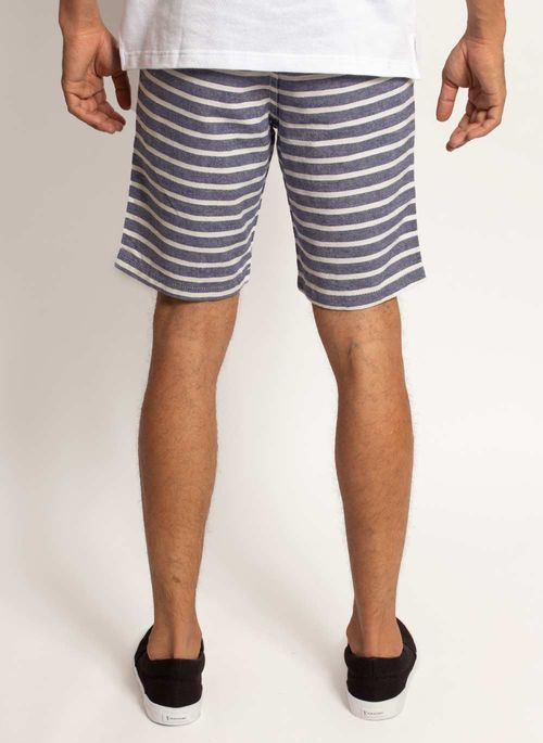 bermuda-aleatory-masculino-sarja-summer-stripe-azul-modelo-2019-3-