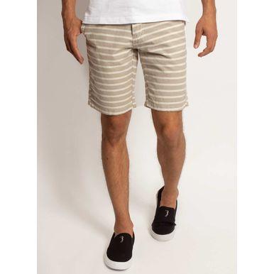 bermuda-aleatory-masculino-sarja-summer-stripe-bege-modelo-2019-1-
