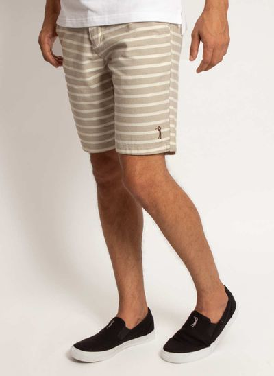 bermuda-aleatory-masculino-sarja-summer-stripe-bege-modelo-2019-2-