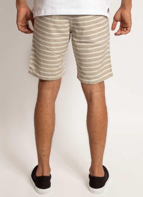 bermuda-aleatory-masculino-sarja-summer-stripe-bege-modelo-2019-3-