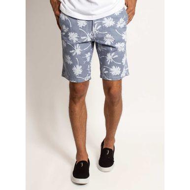 bermuda-aleatory-masculino-sarja-florida-beach-modelo-2019-1-