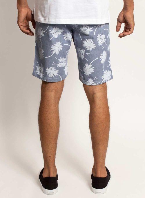 bermuda-aleatory-masculino-sarja-florida-beach-modelo-2019-3-