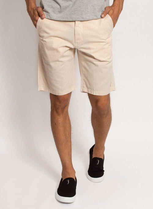 bermuda-aleatory-masculino-sarja-comfort-bege-modelo-2019-1-